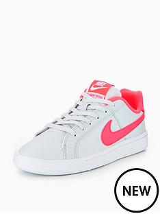 nike-nike-court-royale