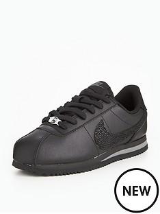 nike-classic-cortez-leather-se