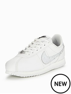 nike-classic-cortez-leather-se