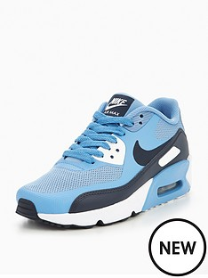 nike-air-max-90-ultra-20