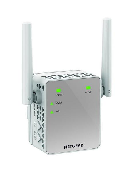 netgear-wi-fi-booster-range-extender-ex3700-coverage-up-to-1000-sq-ft-and-15-devices-with-ac750-dual-band-wireless-signal-repeater