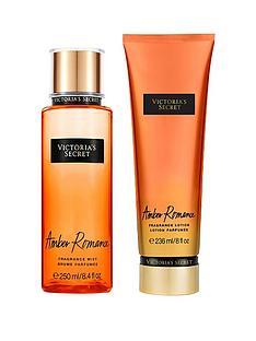 victorias-secret-victoria-secrets-amber-romance-pack