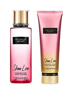 victorias-secret-victoria-secrets-love-pack