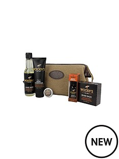 woodys-woody039s-for-men-beard-gift-set