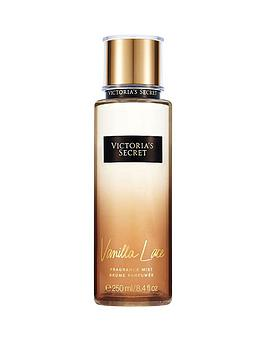 victorias-secret-vanilla-lace-fragrance-body-mist-250ml