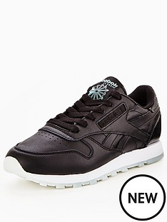 reebok-cl-leather-nbsp--blacknbsp