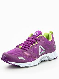 reebok-ahary-runner-purplenbsp