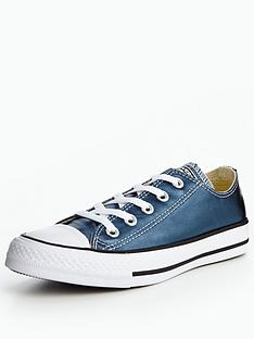 converse-converse-chuck-taylor-all-star-metallic-canvas-ox