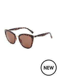 quay-australia-my-girl-cat-eye-sunglasses-tortoiseshell