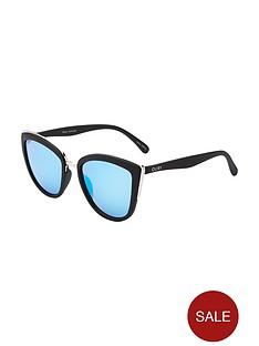 quay-australia-my-girl-cat-eye-mirror-sunglasses