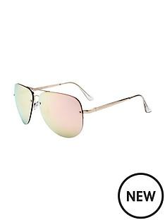quay-australia-muse-aviator-style-mirror-sunglasses