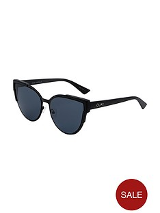quay-australia-game-on-sunglasses-blacksmoke