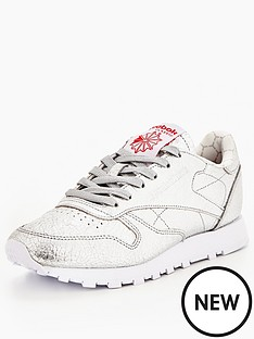 reebok-cl-leather-hot-dog