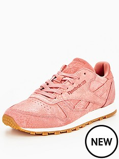 reebok-cl-leather-clean-exotic-rosenbsp