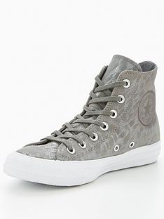 converse-converse-chuck-taylor-all-star-hi-shimmer-suede