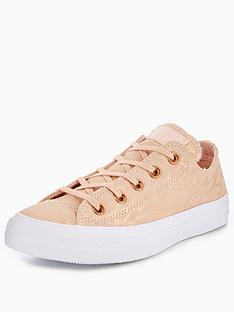 converse-chuck-taylor-all-star-ox-shimmer-suede
