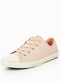 converse-converse-chuck-taylor-all-star-dainty-ox-embossed-crafted-leather
