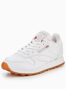 reebok-classic-leather-whitenbsp