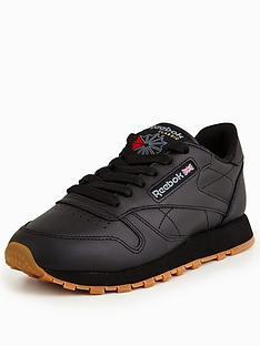 reebok-cl-leather