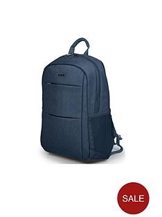 port-designs-sydney-156-inch-backpack-blue