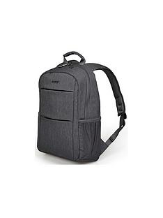 port-designs-port-designs-sydney-156-inch-backpack-grey