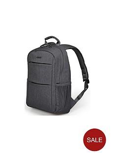 port-designs-port-designs-sydney-156-inch-backpack-grey