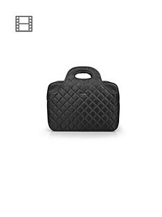 port-designs-port-designs-firenze-156-inch-laptop-bag-black