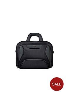 port-designs-post-designs-manhattan-toploading-156-inch-laptop-bag-black