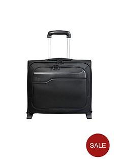 port-designs-port-designs-hanoi-156-inch-trolley-black