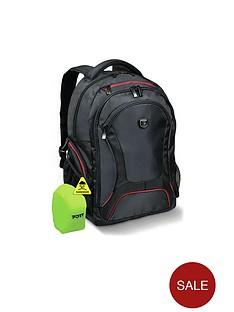 port-designs-port-designs-courchevel-156-inch-backpack-black