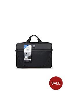 port-designs-port-designs-liberty-15-inch-laptop-bag-black
