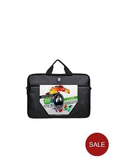 port-designs-port-designs-polaris-bundle-156-inch-black