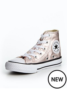 converse-converse-chuck-taylor-all-star-hi-metallic