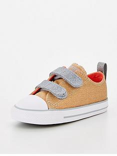 converse-converse-chuck-taylor-all-star-2v-ox-metallic-infant-trainer