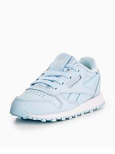 reebok-reebok-classic-leather-pastel-infant-trainer