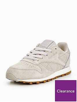 reebok-cl-leather-sg-childrens-trainer