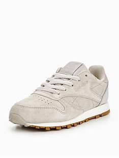 reebok-cl-leather-sg