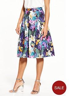 oasis-tropical-midi-skirt