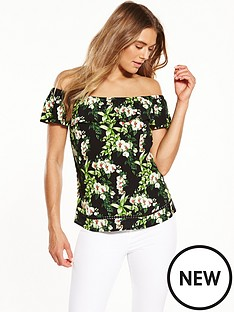 oasis-tropical-botanical-bardot-top
