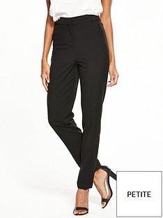 v-by-very-petite-the-tapered-leg-trouser