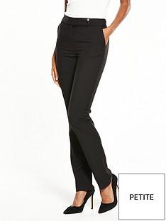 v-by-very-the-slim-leg-trouser-petite