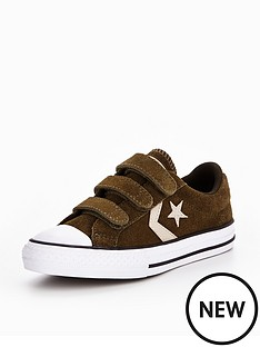 converse-star-player-ev-3v-ox