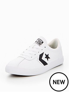 converse-breakpoint-leather-ox