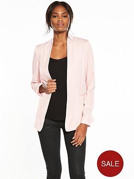 v-by-very-polynosic-jacket