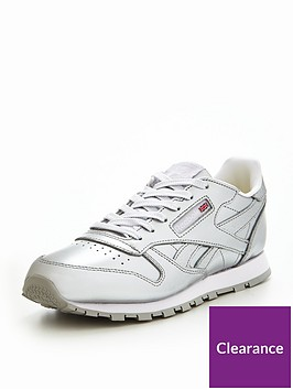 reebok-reebok-classic-leather-met-junior-trainer