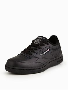 reebok-club-c-junior-trainer