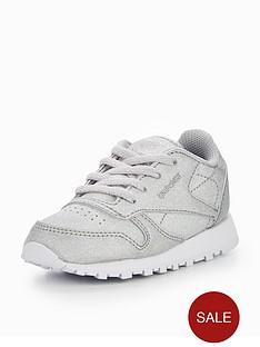 reebok-cl-leather-syn