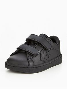 converse-pl76-2v-ox-infant-trainer
