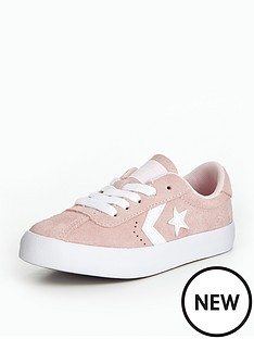 converse-breakpoint-suede-ox