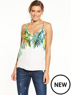 oasis-tropical-placement-cami-top
